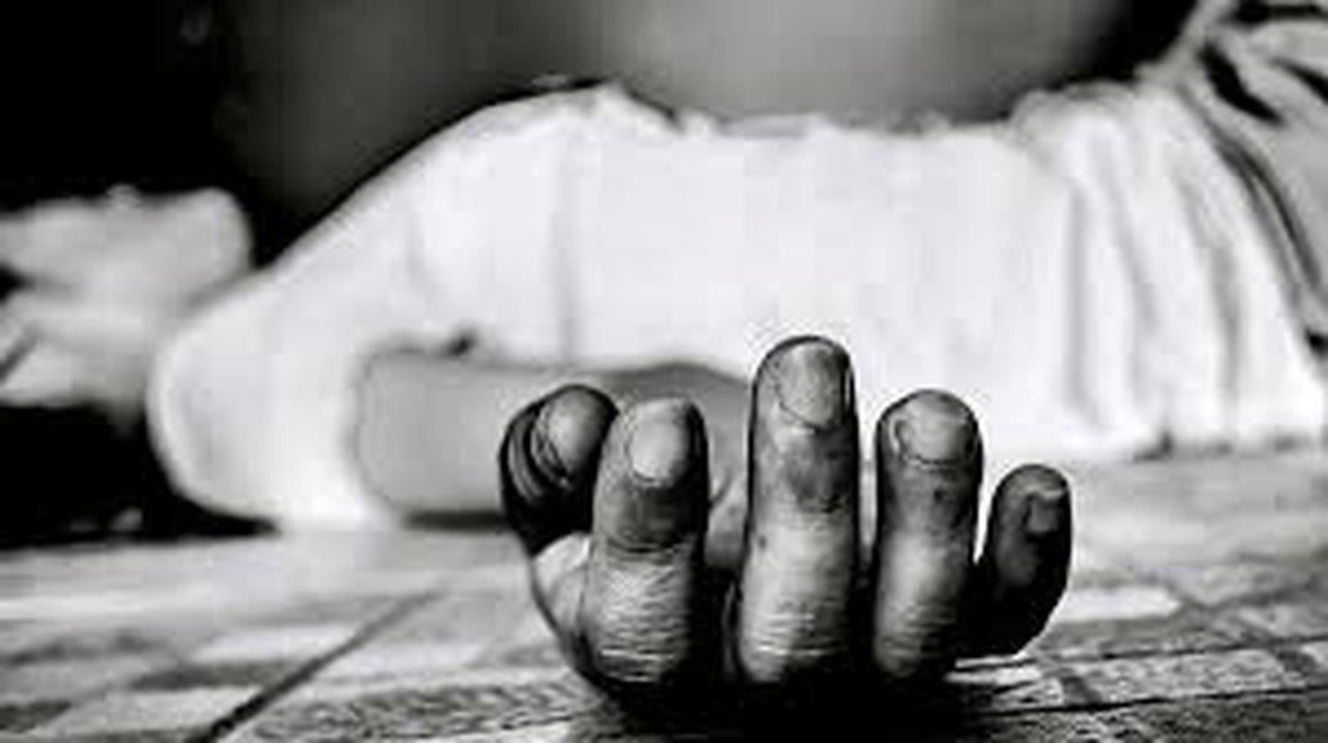 خودکشی سریالی در خوزستان جان چند دختر را گرفت + جزئیات تلخ