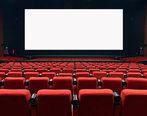 جزئیات آغاز فعالیت سینماها از فردا