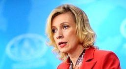 روسیه، تهدید آمریکا به ترور سردار «قاآنی» را محکوم کرد