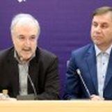سخنان جنجالی وزیر بهداشت در مشهد+جزئیات