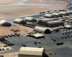 جزئیات دقیق از حمله موشکی ایران به پایگاه های امریکا