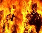 حادثه سقز به روایت شاهدان عینی + فیلم