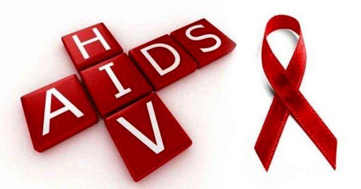 هشدارجدی رییس اداره ایدز وزارت بهداشت