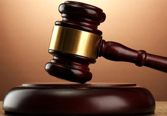 دادگاه متهمان اخلال در نظام اقتصادی کشور در شیراز برگزار شد