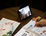 هشدار وزیر ارتباطات به والدین دانش آموزان