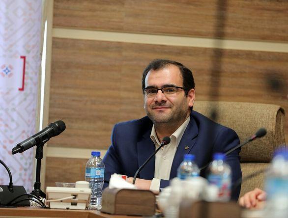 فاینکس ۲۰۲۰ کلاس درس دانش مالی / ایران کوچک بورسی در بزرگترین رویداد مالی