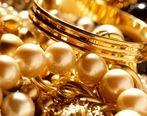 قیمت طلا در بازار امروز 29 مهرماه | جدول قیمت طلا