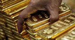 سکه دوباره گران شد / قیمت طلا و دلار امروز ۹۸/۱۰/۲۹