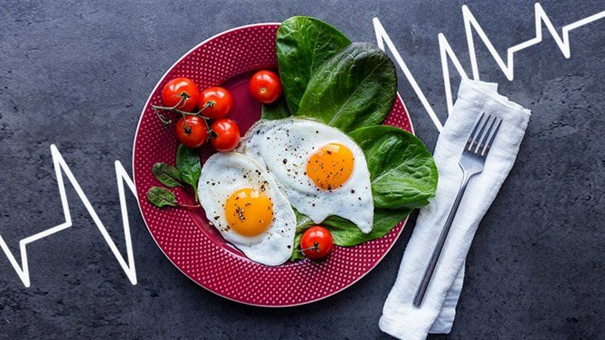 استفده زیاد از این غذا باعث ابتلا به دیابت می شود