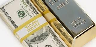 اخرین قیمت طلا ، سکه و دلار در بازار ازاد چهارشنبه 26 تیر + جدول