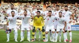 سلب میزبانی از ایران شامل تیم ملی نمیشود