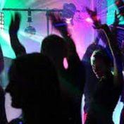 تجاوز جنسی سه مرد به دختر ۱۸ ساله در پارتی مختلط شبانه + عکس