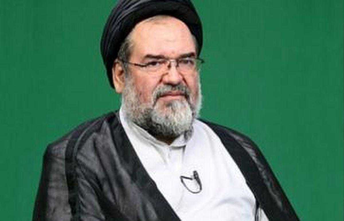 پیام تسلیت مدیر عامل بانک تجارت به مناسبت درگذشت سید عباس موسویان