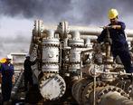 جایگزین کردن معادن بجای نفت با شعار محقق نمی شود