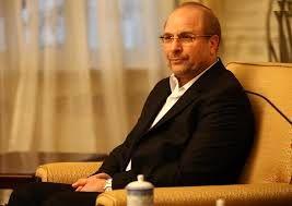 ۸۰درصد اقتصاد ایران در اختیار دولت است