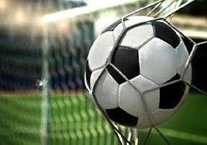 جدول لیگ برتر بعد از بازی امروز پرسپولیس