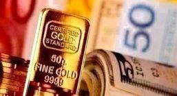 قیمت طلا، سکه و دلار امروز چهارشنبه 98/11/09 + تغییرات