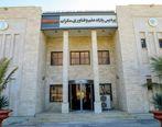 شرکت های دانش بنیان زمینه ساز اشتغالزایی در منطقه آزاد چابهار
