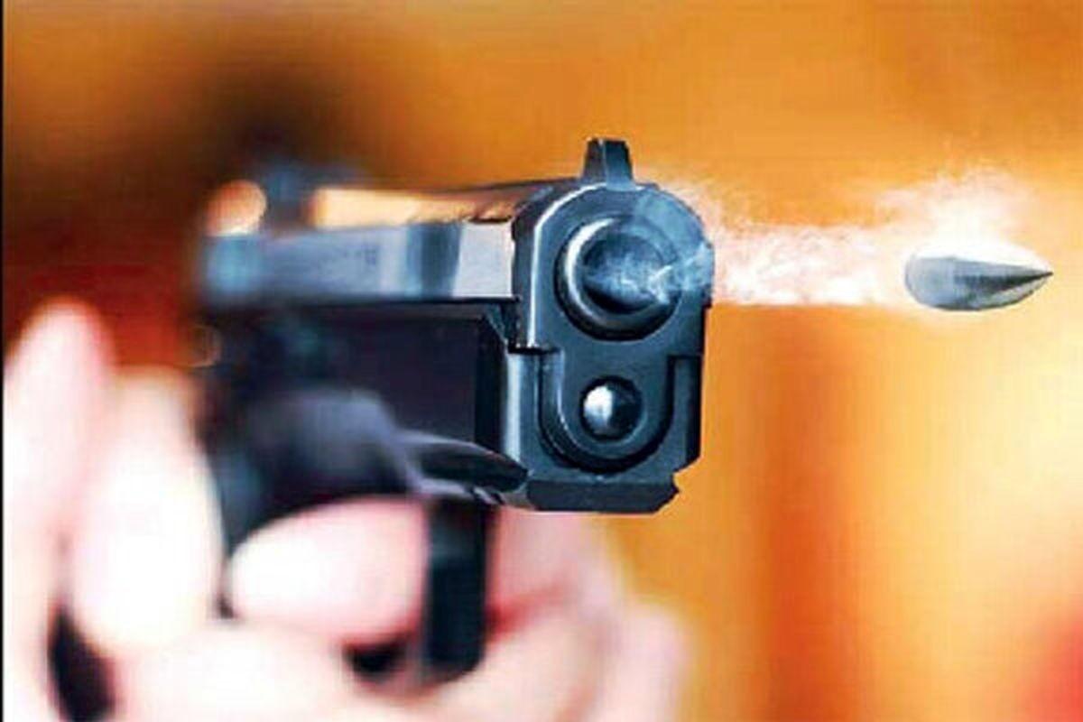 جزئیات تیراندازی و قتل راننده پژو در شهرری