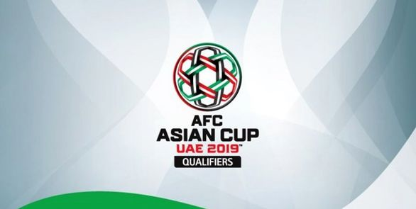 همه چیز در مورد جام ملتهای آسیا ۲۰۱۹ امارات + زمان دیدارها
