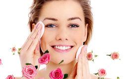 روشهای مراقبت از پوست صورت قبل از خواب