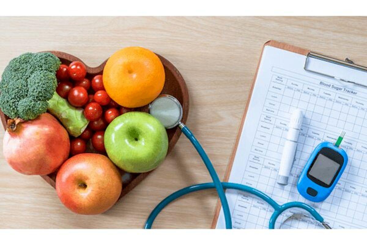 روش جدید برای مقابله با دیابت و چاقی
