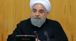 باقیمانده سهام عدالت عید غدیر و ۲۲ بهمن آزاد میشود