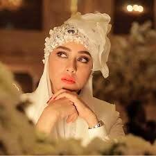 رقص جنجالی و زیبا بهاره کیان افشار با کمدین معروف در کنسرت + فیلم و بیوگرافی