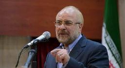 تاکید قالیباف بر همکاریهای منطقهای ایران و ترکیه