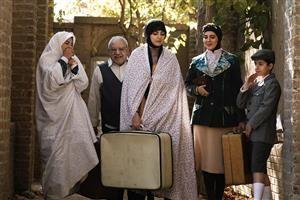 ساعت پخش سریال از یاد رفته ها در ماه رمضان + خلاصه داستان