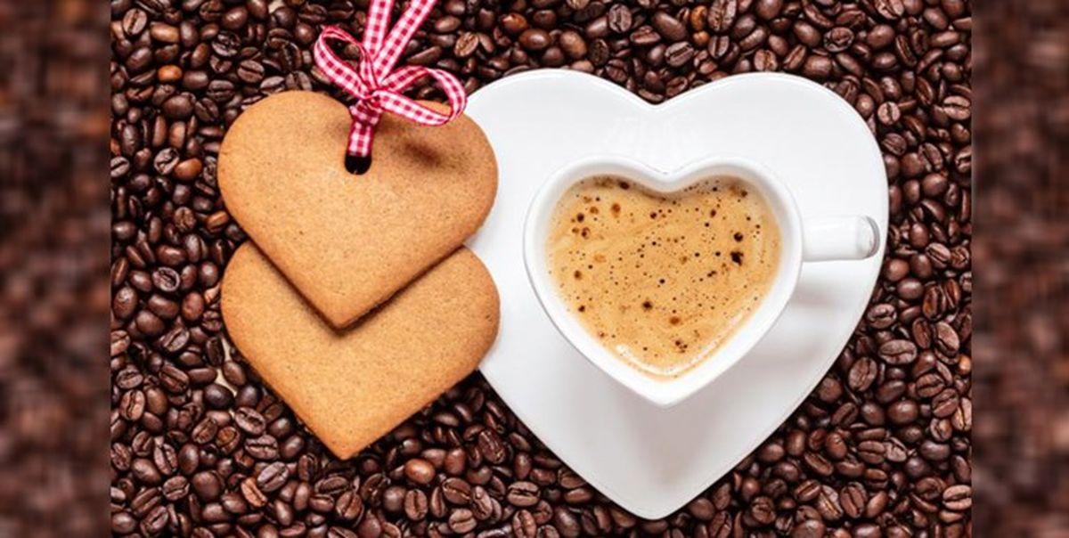 قلبتان را با این ۵ خوراکی تقویت کنید
