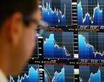 سهام بورسهای اروپایی سقوط کردند