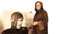 روایت جالب همسر ناصر حجازی از کمک به سیل زدگان
