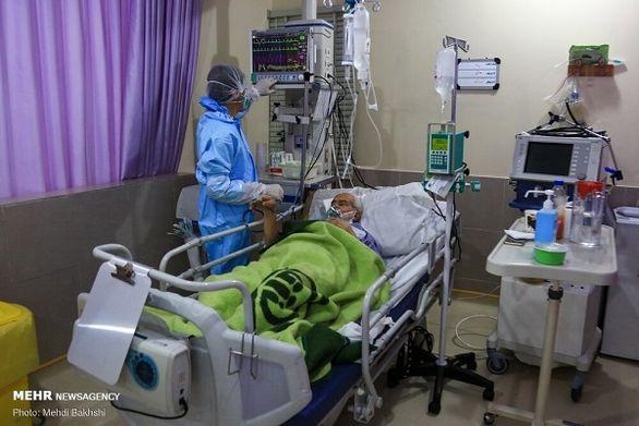 آماده باش کامل مراکز درمانی سازمان تأمین اجتماعی در ایام نوروز