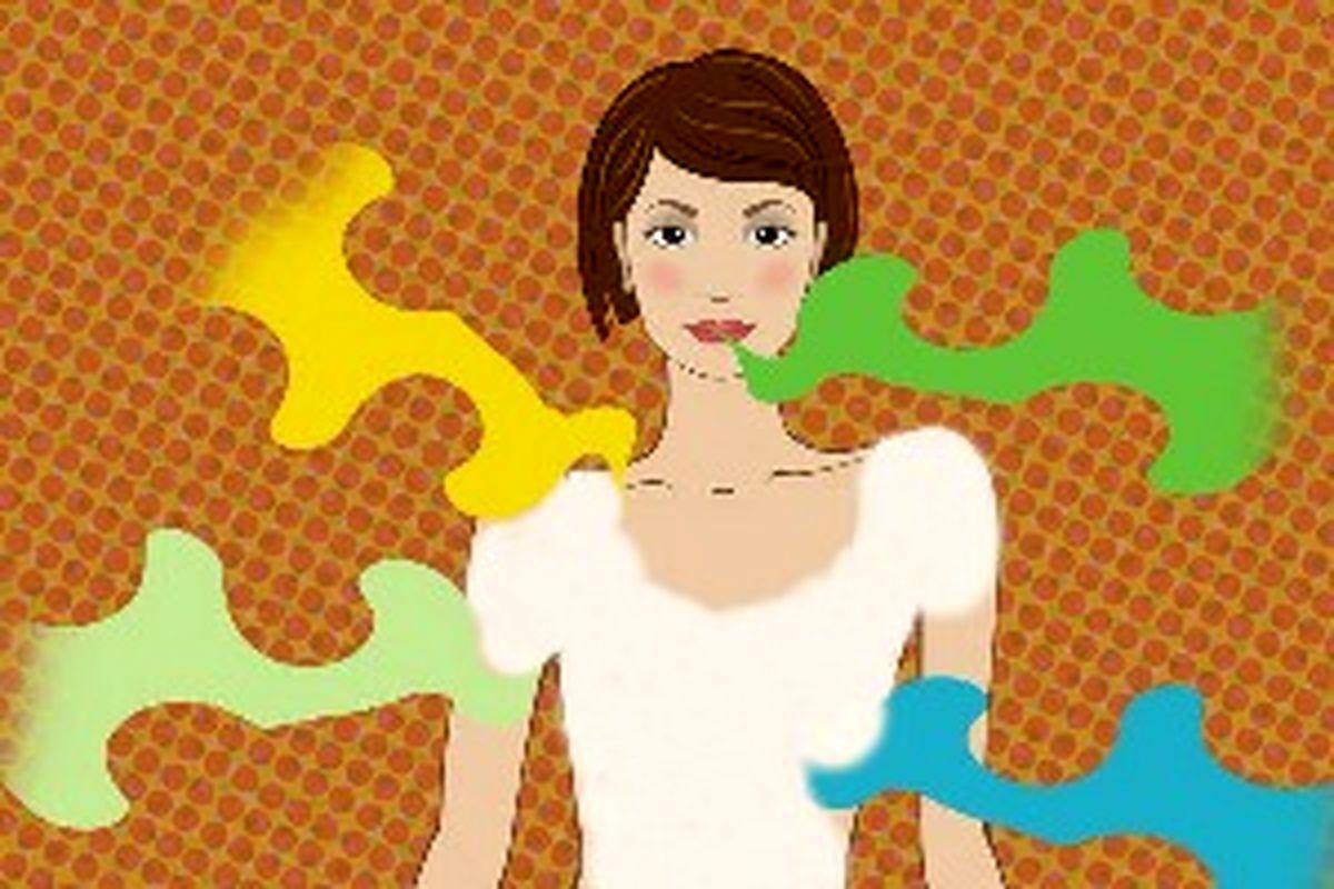 با 5 بوی بد بدن که نشانه بیماری هستند آشنا شوید