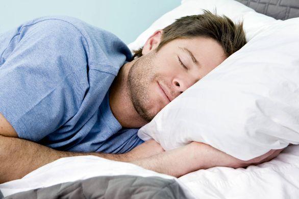 با این ترفندها خوابی خوش داشته باشید