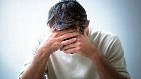 پیشگیری و کنترل فشار روانی ویروس کرونا