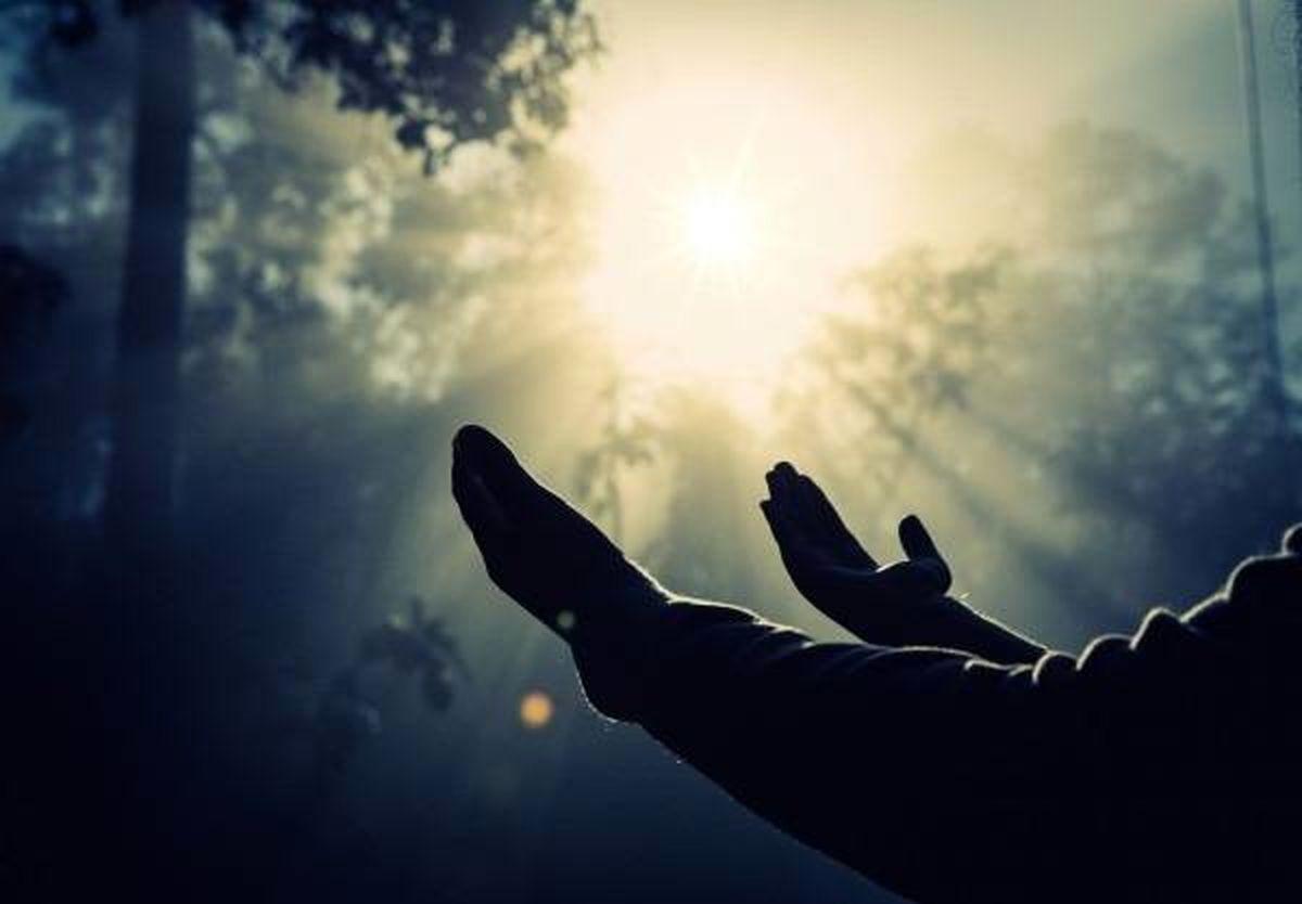 کدام دعاها چهره شما را زیبا و جذاب می کند؟