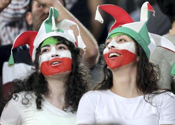 حواشی دیدار ایران و چین /تصاویر