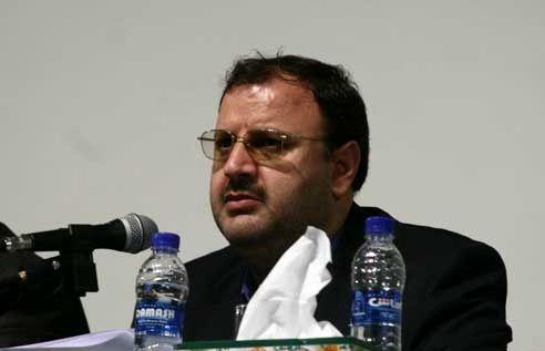کاظم دوست حسینی فوت کرد + سوابق و جزییات مرگ