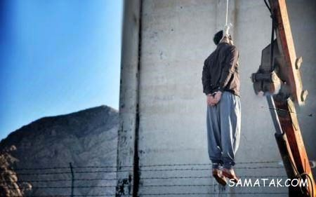 تجاوز به زن شوهردار شیرازی در مقابل دخترش (تصاویر 18+)