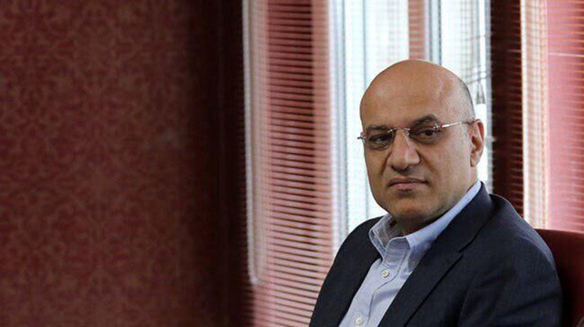 جزئیات احضار مدیرعامل سابق استقلال به دادسرا
