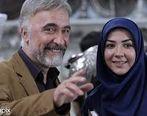 ساعت و زمان پخش سریال مرد نقره ای از شبکه آی فیلم