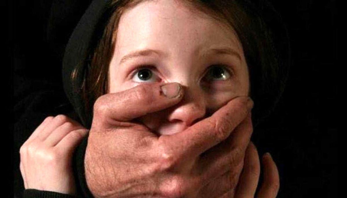 تجاوز جنسی به دختر 16 ساله تهرانی + عکس