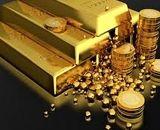 قیمت طلا، قیمت سکه، قیمت دلار، امروز شنبه 98/3/25+ تغییرات