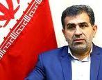 تهران شهرداری قوی میخواهد / دولت شهرداری را رقیب خود نداند