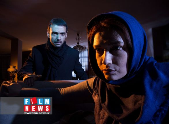 سریال خوابزده + اسامی بازیگران و خلاصه داستان