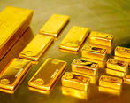 قیمت طلا، قیمت سکه، قیمت دلار، امروز  چهارشنبه 98/6/20+ تغییرات