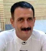"""""""معتادها کرونا نمیگیرن"""" چهره معروف فضای مجازی دستگیر شد"""