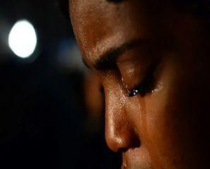 تجاوز وحشتناک | دختر 13 ساله مجبور به دو روز همخوابی با سه مرد شد